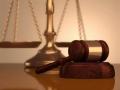 CCR: Legea pentru modificarea si completarea Codului Penal si a Legii 78/2000 sunt neconstitutionale
