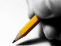 PROIECT privind regulile fiscale si contabile de inregistrare a bacsisului