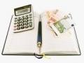 Camera Consultantilor Fiscali a publicat data si tematica pentru sustinerea examenului de atribuire a calitatii de consultant fiscal sau de consultant fiscal asistent - sesiunea noiembrie 2019