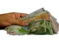 MFP continua aprobarea finantarilor in baza schemei de ajutor de stat nr.807/2014