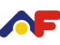 ANAF va solicita dizolvarea anumitor societati care nu indeplinesc conditiile prevazute de lege privind pozitia activului net
