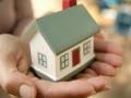 Guvernul a aprobat indicatorii tehnico-economici pentru locuinte pentru tineri destinate inchirierii in municipiul Tulcea