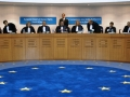 CEDO: Rusia a incalcat drepturile elevilor vorbitori de romana/moldoveneasca din Trasnistria