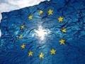 Harta politica a Europei, in asteptarea rezultatului alegerilor din Romania!