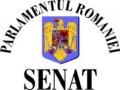 Proiect de lege in Senat: indemnizatie de cresterea copilului pentru bunici
