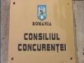 Consiliul Concurentei: preluarea termnalelor CFR Marfa de catre CFR Infrastructura - o posibila solutie pentru imbunatatirea transportului feroviar