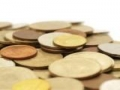 Initiativa pentru IMM-uri: Grupul Bancii Europene pentru Investitii isi extinde sprijinul pentru intreprinderile romanesti
