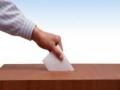 BEC: Sediile sectiilor de votare din strainatate utilizate la al doilea tur al alegerilor prezidentiale pot fi diferite fata de cele din primul tur