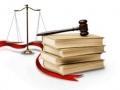 CCR: dispozitiile art. 62 alin. (1) si (3) din Legea notarilor publici (in forma anterioara) sunt neconstitutionale
