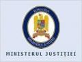 Ministerul Justitiei finanteaza dotarea instantelor cu echipamente informatice in valoare de peste 46 milioane de lei