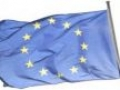 CEDO: Ilinca c. Romaniei - cererea privind retragerea permisului de port-arma - inadmisibila