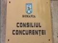 Consiliul Concurentei a pus in dezbatere Ghidul privind conformarea cu regulile de concurenta de catre asociatiile de companii
