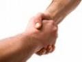 Opozabilitatea actiunii in revendicare imobiliara a unui bun proprietate comuna pe cote-parti (coproprietate)