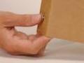 Activitatea de revizuire medicala a pensionarilor de invaliditate va fi suspendata incepand cu data de 16.03.2020
