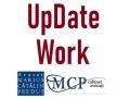 Conferintele UpDate Work: Telemunca si munca la domiciliu. Reorganizarea angajatorilor si a activitatii salariatilor