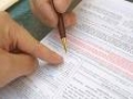 HG nr. 426/2020, privind actualizarea standardelor de cost pentru serviciile sociale