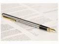 ICCJ: Actele procedurale depuse prin fax sau email dupa terminarea programului instantei sunt depuse in termen