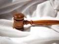 Pensionări la cerere, pe bandă rulantă, în rândul judecătorilor şi procurorilor