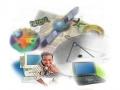 TVA la servicii electronice va fi modificata in UE din 2015
