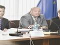 50.000 de euro fotoliul de procuror-sef