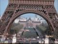 Franta introduce o taxa speciala pentru inmatricularea vehiculelor poluante