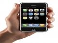 Apple, acuzat de incalcarea unor patente pentru mesageria vocala de pe iPhone