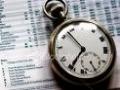 Guvernul amână legea de majorare a pensiilor la grupe I şi II