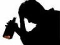 Recalcularea alcoolemiei ii scapa pe multi soferi aflati in stare de ebrietate