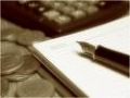 Completări în normele metodologice de aplicare a Codului Fiscal