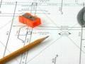 LEGEA 50/1991. Autorizaţiile de construire vor avea caracter public