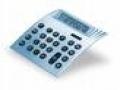 UE: Propuneri legislative privind TVA pentru serviciile financiare si de asigurare