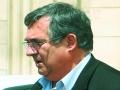 Iliescu mineriada - Kovesi spune ca Dan Voinea nu era investit legal sa faca urmarirea penala in caz