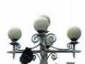 CJCE. Dreptul la concediul anual platit nu se pierde in caz de boala a angajatului