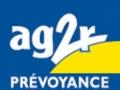 AG2R Fond de Pensii - una din companiile suspectate de practici anticoncurentiale