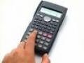 ANAF va modifica adeverinta de venit pentru a usura calculul indemnizatiei de crestere a copilului