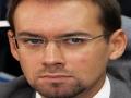 Ministrul justitiei, Tudor Chiuariu, sustine ca demisia sa este un gest de responsabilitate
