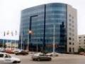 """CE a declansat procedura de """"infringement"""" la Electrica Moldova si Electrica Oltenia"""