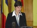 Procurorul general a declarat ca a colaborat cu ministrul justiţiei
