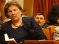 Norica Nicolai este sustinuta de mai multi vicepresedinti PNL in cursa pentru portofoliul Justitiei