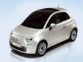 CE ar putea impune norme de poluare mai dure pentru producatorii de modele auto de mici dimensiuni