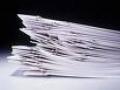Sustinerea examenului pentru atribuirea calitatii de consultant fiscal se va desfasura in zilele de 21 si 22 martie 2009