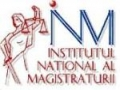 INM 2009. Admitere in magistratura - martie 2009. Lista candidatilor