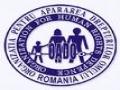 Organizatia pentru Apararea Drepturilor Omului da in judecata statul pentru taxa de inmatriculare
