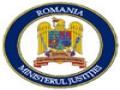 79 de posturi de consilier de probatiune scoase la concurs de Ministerul Justitiei