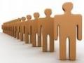 MJLC. Reluare concursuri in vederea ocuparii a 56 de posturi vacante