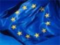 Tratatul de la Lisabona - Moment istoric pentru Europa