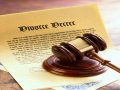 In Franta va fi posibil divortul la notar