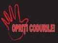 """Coalitia """" Opriti Codurile!"""" da in judecata Guvernul"""