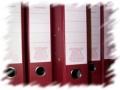 Cererile adresate Arhivei Nationale vor putea fi adresate on-line