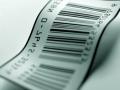 PFA-urile, alternativa la microintreprinderile platitoare de impozit forfetar